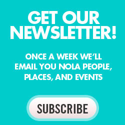subscribe-mailing-list